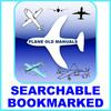 Thumbnail Beechcraft King Air 90, A90, B90 Illustrated Parts Catalog Manual - IMPROVED - DOWNLOAD