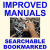 Thumbnail Continental Aircraft Engine TSIO-520 Series Illustrated Parts Catalog Manual - IMPROVED - DOWNLOAD